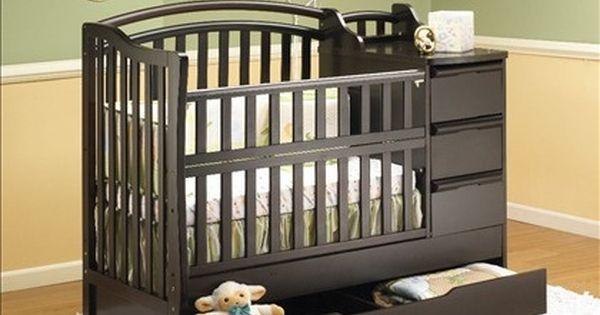Pin by Adriana Enache on baby : Pinterest : Extra storage, Storage and Key