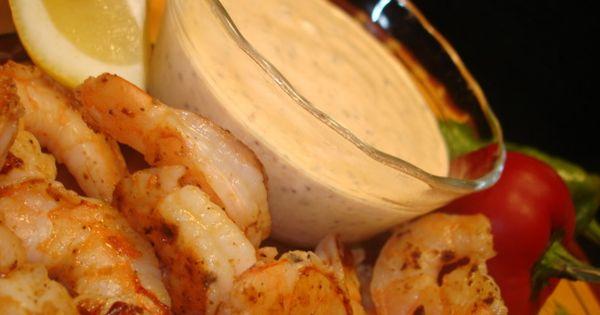 Food Recipe Outback Steakhouse Shrimp On The Barbie Copycat