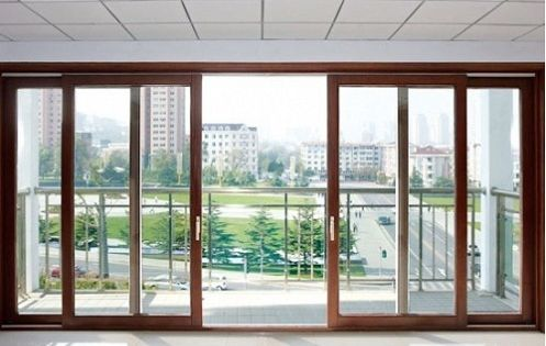 Best Sliding Patio Doors Reviews The Blinds Between Glass Patio Doors P