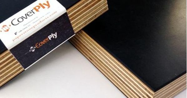 Made With High Quality Baltic Birch Plywood Core Coverply Is