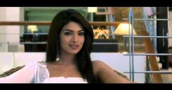 Aitraaz Bollywood Movies Bollywood Hindi Movies