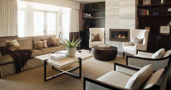 Home Depot Foyer Au Gaz : Cosmo gas fireplace heat glo foyers au gaz