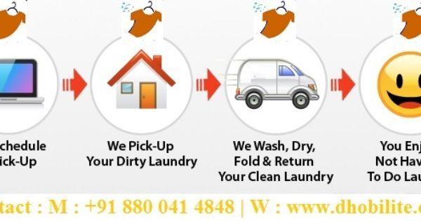 Feeling Very Tired Choose Best Laundry Service Https Www