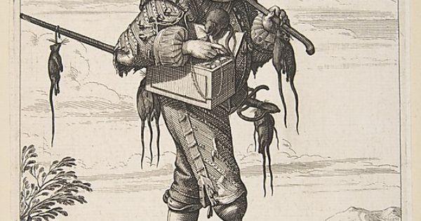 the ratcatcher marchand de mort aux rats abraham bosse french tours 1602 1604 1676 paris. Black Bedroom Furniture Sets. Home Design Ideas