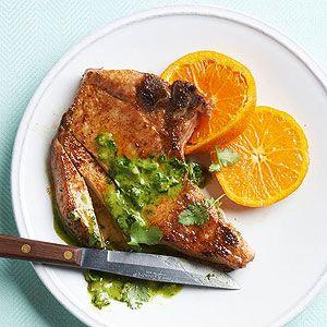 8d83b1c677c92ad8285f9bd32ad75ed0 - Better Homes And Gardens Pork Chop Recipe