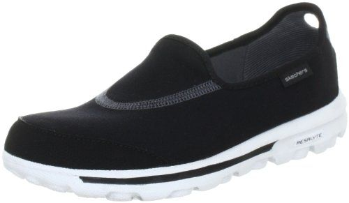 These Are Best Shoes For Disneyland Skechers Performance Slip