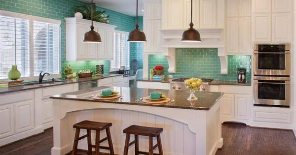 Dark Cabinets Dream Kitchens And San Antonio On Pinterest