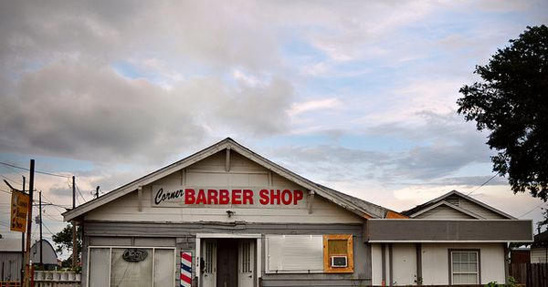 Corner Barber Shop Flickr - Photo Sharing! Barber Shop Love ...