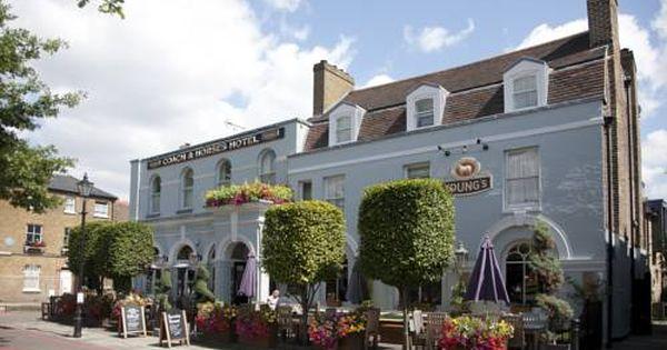 8d992f5f69c5658f9e9779ea9f8bd49d - Best Places To Stay Near Kew Gardens