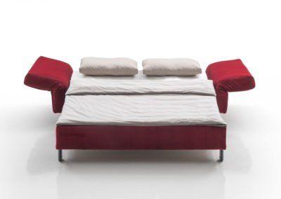 Ausziehbares Sofa Eine Couch Zum Schlafen Ist Die Optimale Losung Fur Freunde Die Uber Nacht Bleiben Moc Home Decor Bed Furniture