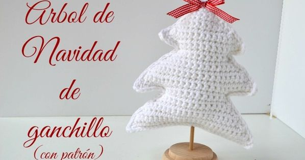 Ideas para una blanca navidad aprender manualidades es - Adornos de nadal ...