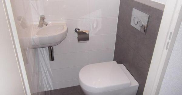 Tegels wc landelijk google zoeken house of love pinterest - Kleur wc deco ...