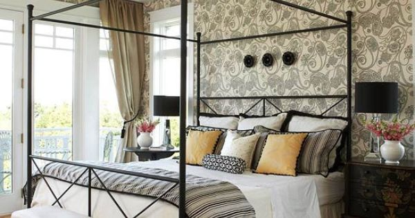 Love The Ceiling Windows And Floors Sleep Tight Pinterest