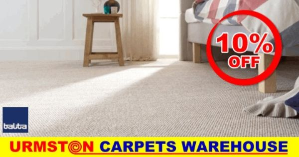 Would You Like To Do Something New This Christmas Well Then Why Don T You Opt For A New Carpet Fitting For Your Lovely Carpet Fitting Carpet Shops Home Carpet