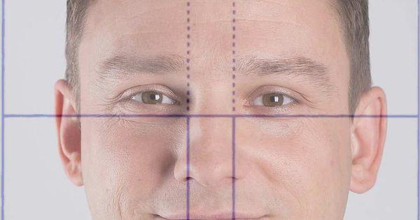 36 Angenehm Passbild Vorlage Photoshop Abbildung In 2020 Photoshop Vorlagen Deckblatt Vorlage