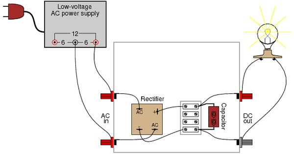 [DIAGRAM_4FR]  Filter Circuits With Capacitors likewise on kbpc5010 bridge rectifier  wiring diagram | Free energy, Tesla, Electronics components | Bridge Rectifier Wiring Diagram |  | Pinterest