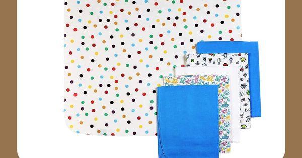 Moltontucher Baumwolltucher 80x80 Cm Schadstoffgepruft Oko Tex Standard 100 Kochfest Bei Tuch Baby Spucktucher Ausgefallene Geschenke Zur Geburt