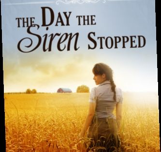 Ebook Pdf Epub Download The Day The Siren Stopped By Colette Cabot Reading Online Ebook Romantic Suspense