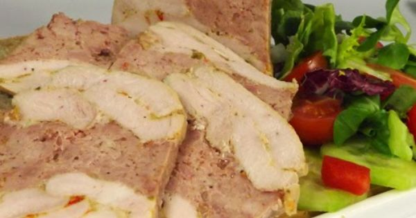 Kuchnia Pachnaca Bzem Food Meat Pork