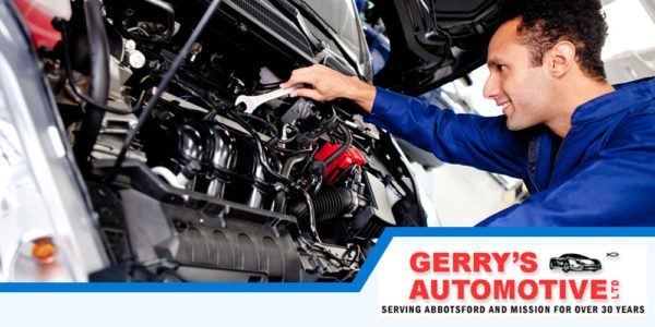 Monthly Checks That Help Save On Car Repairs With Images Air