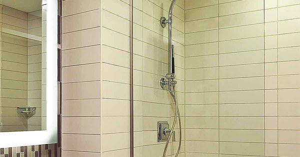 Westin Heavenly Shower System Westin Hotel Store Bathroom Shower Panels Shower Systems Shower Panels