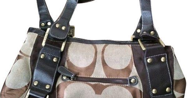 Website For Coacoach outlet! Super Cheap! Coach bags, Coach Handbags, fashion Coach
