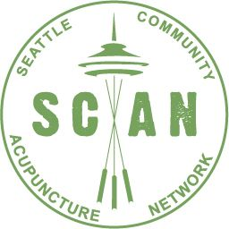 Seattle Community Acupuncture Network Listing Of Over A Dozen Clinics In Seattle And Surrounding Areas