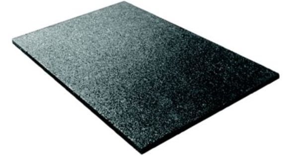 Perfect For Basement Gym Rubber Horse Stall Mats Stall Matting Stall Mats Horse