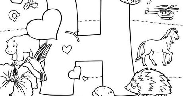 Heart Of Te Fiti Coloring Page