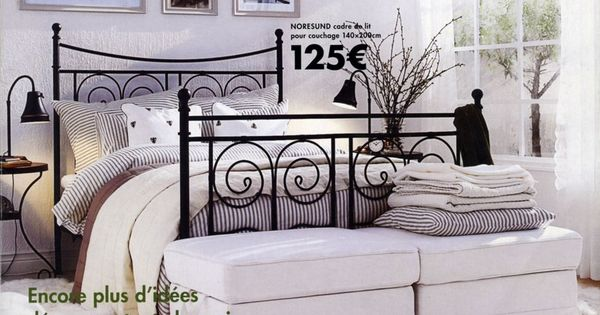 30 bougies pour 30 catalogues ikea ikea catalog and ikea hackers. Black Bedroom Furniture Sets. Home Design Ideas