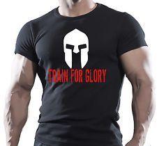Camisa Camiseta Hombre Tirantes Culturismo Fitness Deportiva Batman Negra Ropa Deporte Masculina para Entrenar Gym