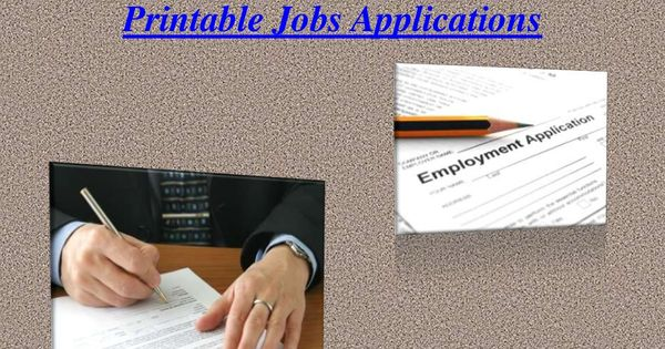 8dd4214257cb1b8d7ff6514e88eb7bb7 Job Application Forms To Save on red robin, printable restaurant, clip art, fbi forensics, dunkin' donuts, new york,