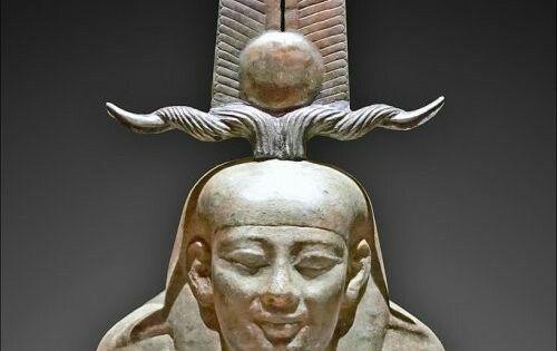 History ~ Ancient Egypt
