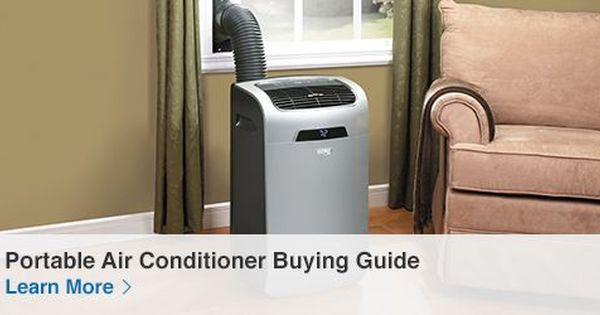 Air Conditioners Amp Fans At