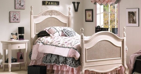 teenager zimmer einrichten m dchen dekoideen teenager. Black Bedroom Furniture Sets. Home Design Ideas