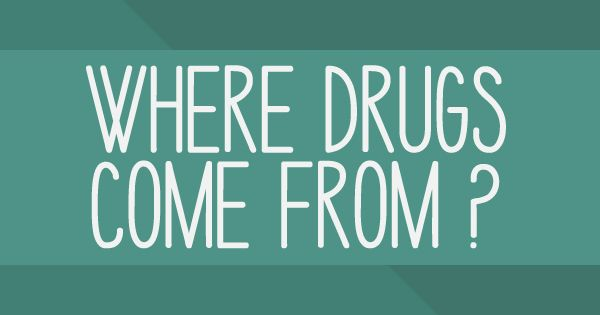 Substance Abuse and Addiction Counseling things to do in princeton today