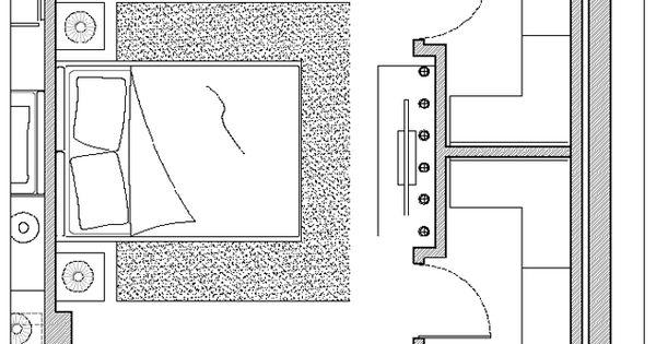 Progetto cabina armadio cerca con google cabina for Idee minuscole in cabina