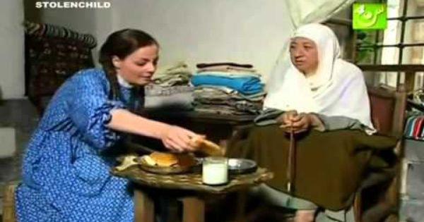 الحلقة الاولى 1 من مسلسل ليالي الصالحية مسلسات سورية Places To Visit Nun Dress Visiting