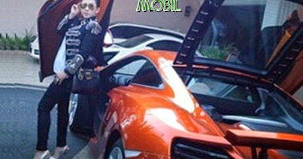 Gambar Mobil Indonesia Gambar Gambar Mobil Mobil Gambar Mobil Mewah