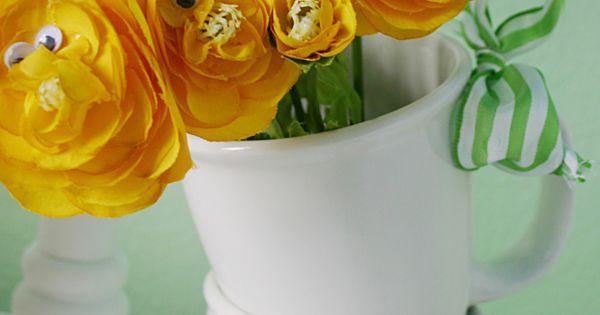Alice in Wonderland Themed Wedding & Tea Party Ideas |Kara's Party Ideas