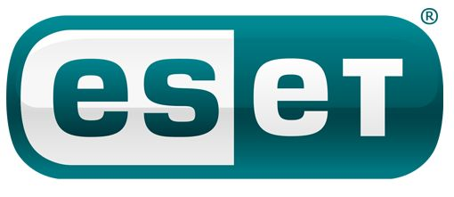 Eset Renewal Mobile Security Internet Security Security