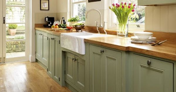 painting wood bathroom cabinets green lower cabinets leave uppers in honey stained 24556