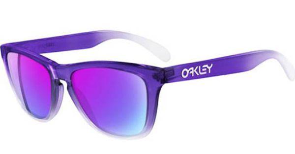 Oakley Frogskins Sweden   City of Kenmore, Washington e77527ae2d