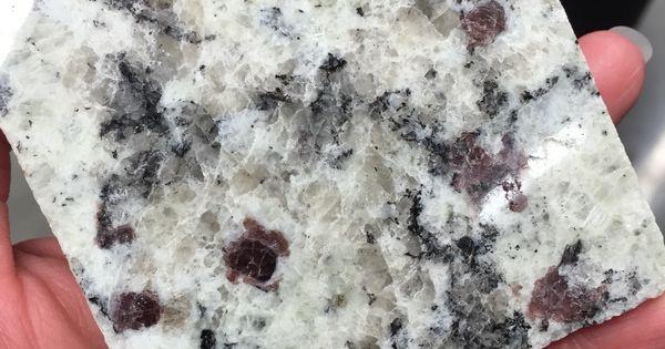 Ashen White Granite 39 Sf Kitchen Remodel Pinterest