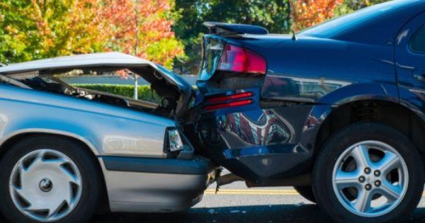 Filing A Car Insurance Claim Best Car Insurance Car Insurance