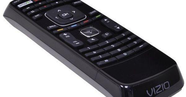 Vizio Remote Control Xrv1tv 3d 0980 0306 0921 By Vizio 12 98 Vizio Remote Control Xrv1tv 3d 0980 0306 0921 Oem Tv Remote Controls Remote Control Remote