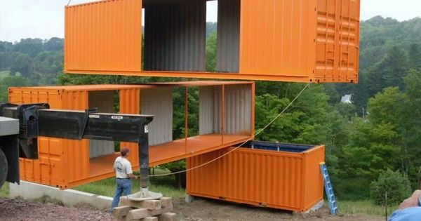 Tiny Home Designs: House, Tiny Houses And