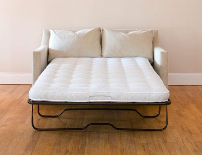 A Brief And Useful Guide To Sofa Bed Size S Variety Most
