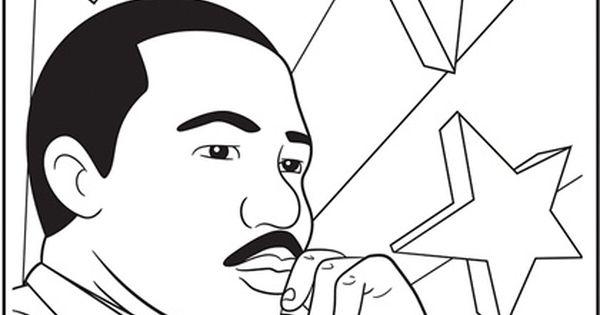 King jr, Coloring and Nu'est jr on Pinterest