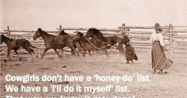 Pin On Rodeo Quotes